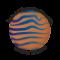 Logo-RW-transparant